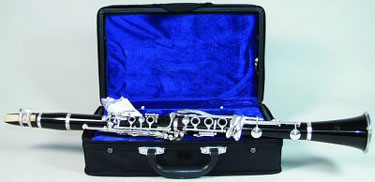 Mirage_clarinet.jpg (20717 bytes)